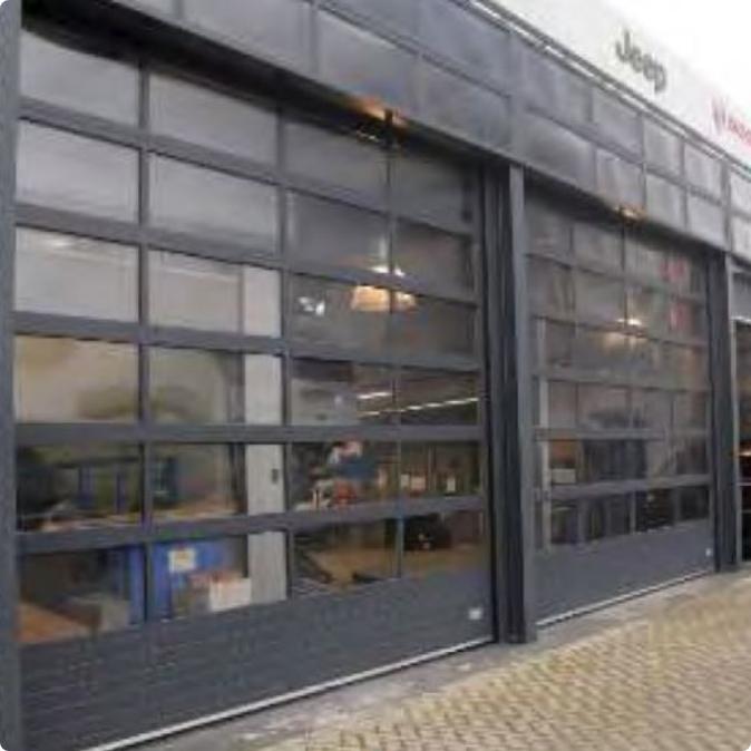 fermeture industrielle en PACA et en France - Groupe SDML