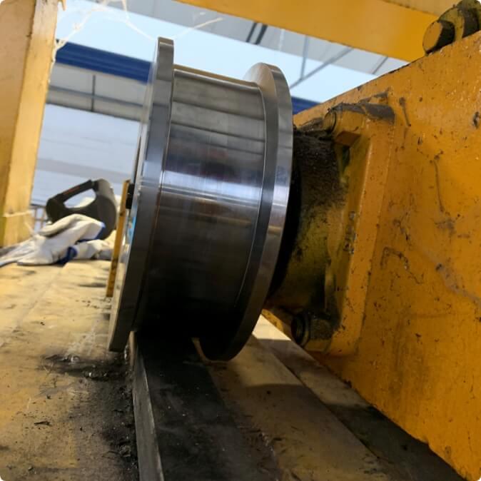 modernisation industrielle en PACA et en France - Groupe SDML 1